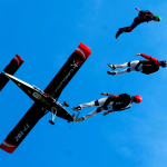 SkyDiveFano_photos_4