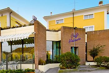 hotel-metauro