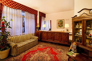 hotel_augustus_fano