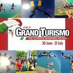GRAND_TURISMO_SKYDIVEFANO