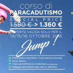 jump_orizzontale