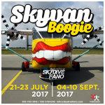 skyvanboogie_2017_1