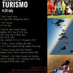 skydive gran turismo