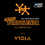 post_trofeo_turbolenza