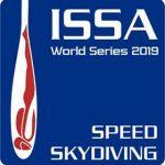 issa world series
