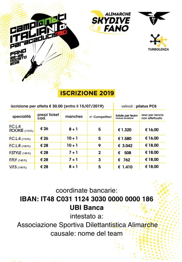 campionati-italiani-di-paracadutismo-2019