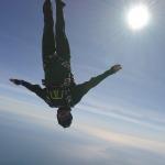 tim porter skydive fano