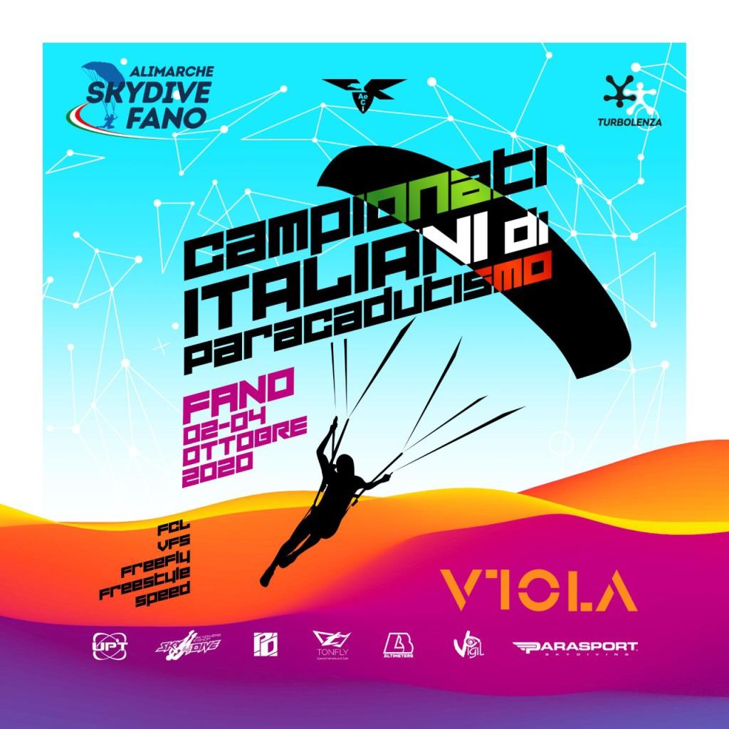 campionati-italiani-di-paracadutismo-2020
