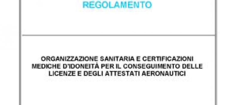 VISITA MEDICA A FANO DZ  28.10.17