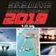 Skydive Grand Turismo