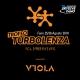 Trofeo Turbolenza