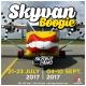 Skyvan BOOGIE Luglio e Settembre